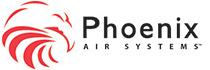 Phoenix Air Systems