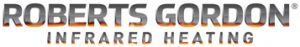 Roberts Gordon Infrared Heating